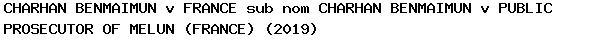 [2019] EWHC 1798 (Admin)