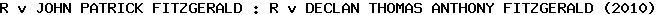 [2010] EWCA Crim 865