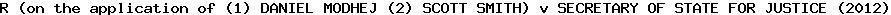 [2012] EWCA Civ 957