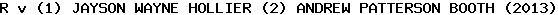 [2013] EWCA Crim 2041