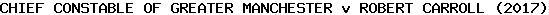 [2017] EWCA Civ 1992