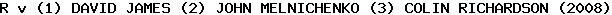 [2008] EWCA Crim 1869
